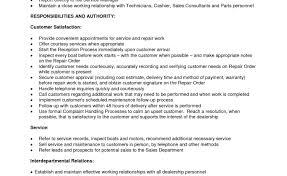 Resume Builder Services 100 Resume Writer New York Professional Resume Writer New York