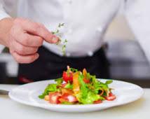 apprendre a cuisiner en ligne techniques abordées pour le cap cuisine en candidat libre