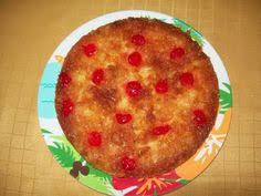 o u0027brien u0027s family farm pineapple upside down cake using crushed
