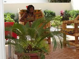 kotu island lodge gambia booking com