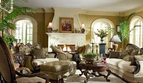 best place to buy photo albums living room important where to buy living room furniture sets