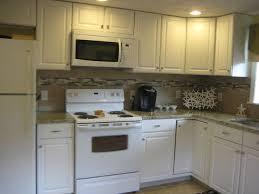 kitchen cabinets concord ca kitchen cabinets concord ca furniture ideas