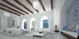 Moroccan Style Living Room Decor Terrific Moroccan Living Room Decor Images Best Inspiration Home