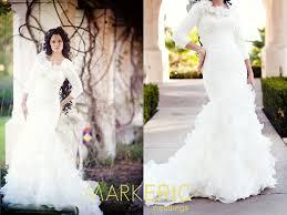 apostolic wedding dresses amusing apostolic wedding dresses 43 on tea length wedding dresses