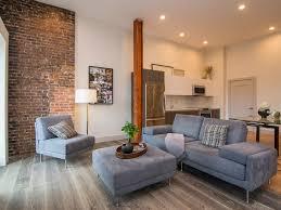 laminate wood flooring 2017 grasscloth wallpaper grasscloth wallpaper toronto interior decorator ottoman coffee table