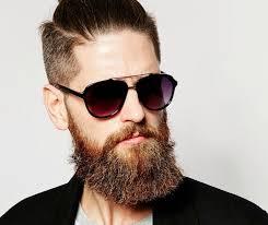 mens light tint sunglasses how to wear aviator sunglasses the idle man