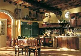 Rustic Pendant Lighting Kitchen Kitchen Decorating Kitchen Table Lighting Rustic Pendant