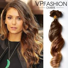 vpfashion hair extensions ombre hair extensions vpfashion part 2