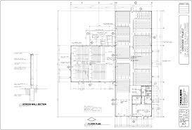 100 detailed floor plan floor plans million dollar home