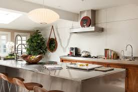 funky kitchen designs kitchen styles chefs kitchen design luxury kitchen design
