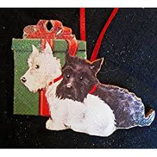 great gifts for ornaments