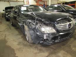 auto parts mercedes used mercedes cls550 parts tom s foreign auto parts quality