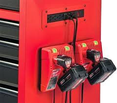 snap on tool storage cabinets snap on tool box side cabinet ball bearing tool storage is full of