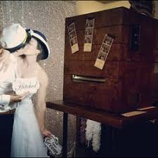 wedding rentals sacramento classic photo booth rentals 43 photos 18 reviews photo booth