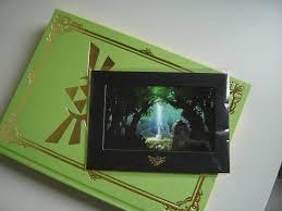 The Legend Of Zelda A Link Between Worlds Map by Hyrule Blog The Zelda Blog A Link Between Worlds Collector U0027s Guide