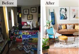 livingroom makeovers living room makeover ideas ecoexperienciaselsalvador