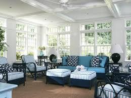 211 best sunrooms images on pinterest porch ideas sunroom ideas