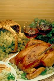 thanksgiving food calculator a list of leucine rich foods livestrong com
