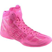 black friday asics shoes 39 best my u003c3 shoes images on pinterest wrestling shoes asics