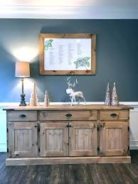 dining room hutches styles dining room buffet table decor dining room buffet tables alluring