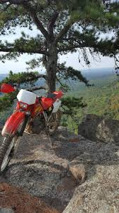 8 best honda xr images on pinterest dirt bikes honda xr400 and