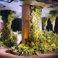 lowline lab u0027 provides glimpse of subterranean park