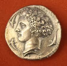 ancient greece ancient history encyclopedia