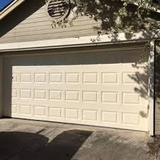 Pro Overhead Door All Pro Overhead Door 61 Photos 26 Reviews Garage Door