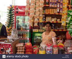 east village grocery shop stock photos u0026 east village grocery shop