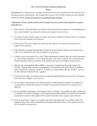 john proctor essay introduction paragraph examples for essays