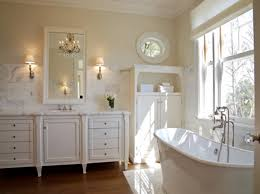 White Bathroom Decor - modern country bathroom vanity descargas mundiales com