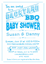 beautiful baby q invitation template as different baby 5083