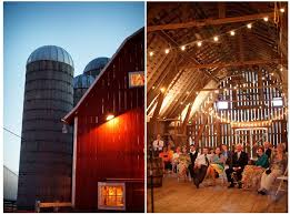 rustic wedding venues in wisconsin 25 best wedding barns in wiscsonsin images on wedding