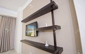 Home Decorating Shows On Tv Excellent Home Design Tv Show And Furniture Picture Designer