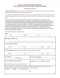 Driving Background Check Checks Template Background Check Template Background Check