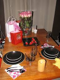 Valentine S Dinner At Home by 5 Ideas For Valentine U0027s Day On A Budget The Holiday And Party Guide