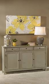 Lavender Home Decor Yellow Living Rooms And Bedrooms On Pinterest Awful Grey Decor
