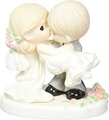 amazon precious moments marry bisque porcelain