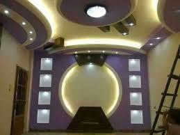 Gypsum Ceiling Designs For Living Room Bedroom As Royal Decor Gypsum Design For Bedroom