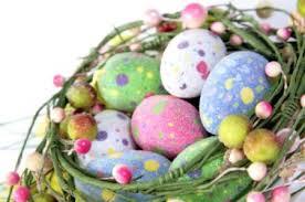 Easter Brunch Buffet by Schuler U0027s Restaurant U0026 Pub Easter Brunch Buffet Schuler U0027s