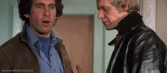 What Happened To Starsky And Hutch Starsky Loves Hutch