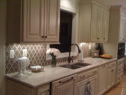 venetian gold light granite magnificent new venetian gold gallery of kitchen granite countertops