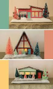 2340 best vintage christmas decorations images on pinterest