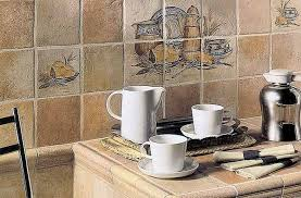 Pictures Suitable For Bathroom Walls Decorative Tiles For Kitchen Walls Choose The Suitable Kitchen