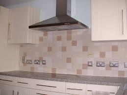 ideas for kitchen wall tiles wall tile design 22 photos gallery home living ideas