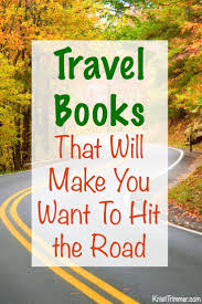 44 best travel books images on pinterest