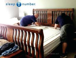 sleep number bed pillow top sleep number bed pillows freem co