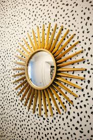 best 25 hand painted walls ideas on pinterest murals painted