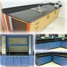 sunnywood kitchen cabinets educational u2013 sunny wood