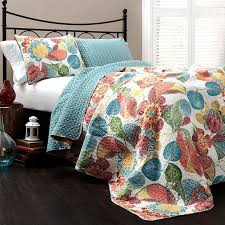 Bed Quilts And Coverlets Quilt U0026 Coverlet Sets You U0027ll Love Wayfair